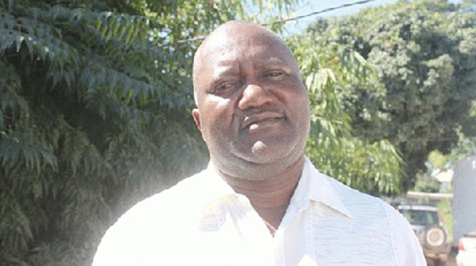Masvingo projects on course
