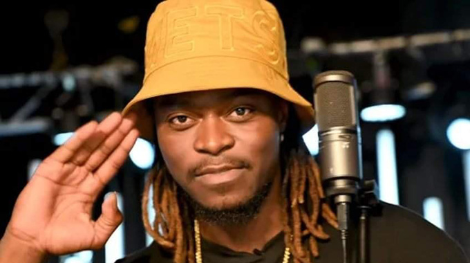 Musician claims US$10 500