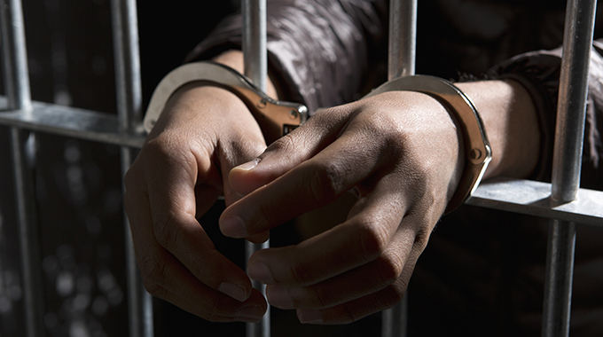 3 council chief executives arrested