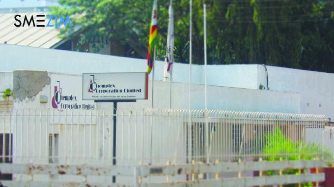 Import duty relief for fertilizer firms