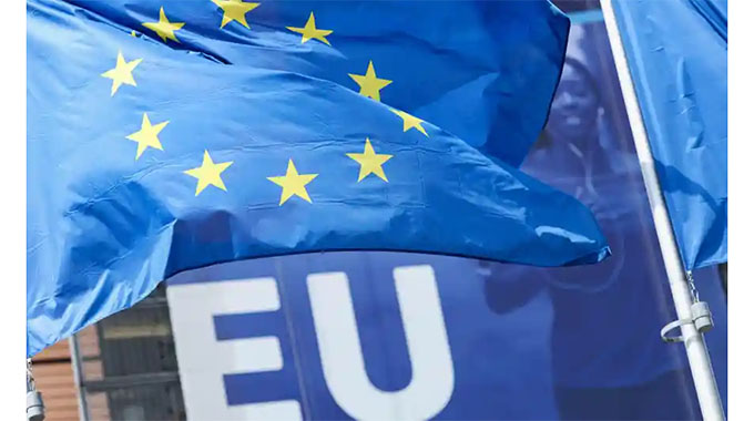 New regulations for European Union exports