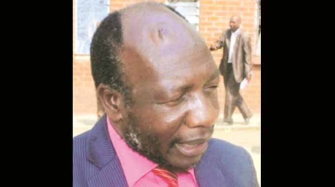 Fraudulent transactions follow Mabamba to the grave