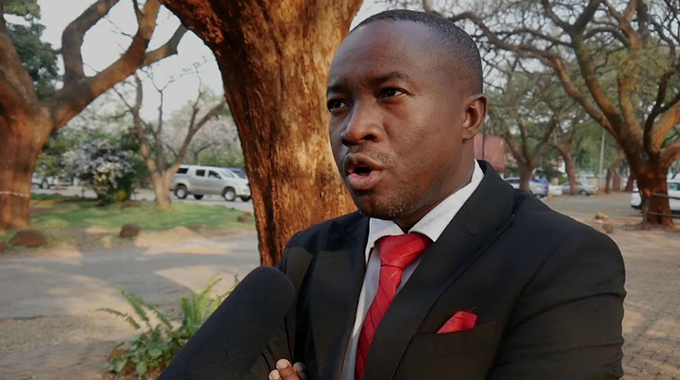 'Mafume will interfere with witnesses'