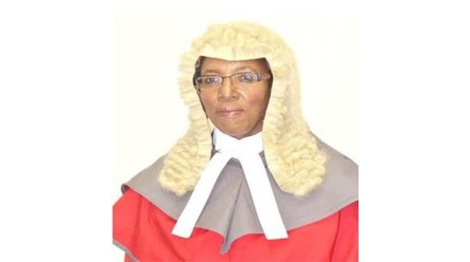 Judge goes AWOL for 3 months