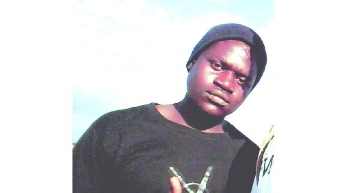 The ill-fated Kariba trip