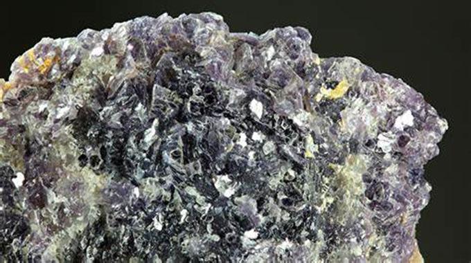 Premier completes Mat'South lithium, tantalum drilling