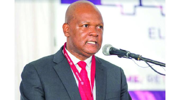 5 more local firms ranked among Africa's elite club