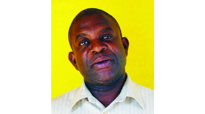 entrepreneur, architect Mandishona dies