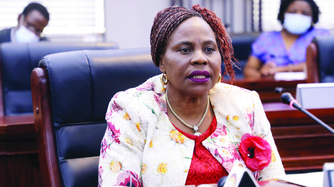 Minister to hand over radio equipment