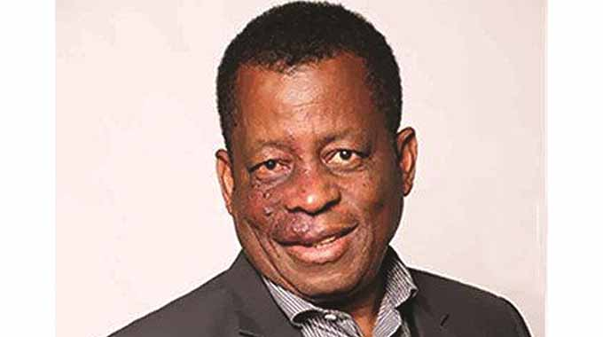 ZESA lures back skilled former staffers to boost operations