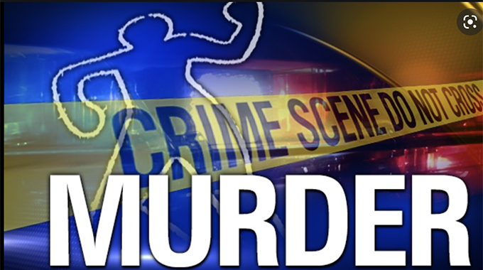 Man killed over pieces of trotters