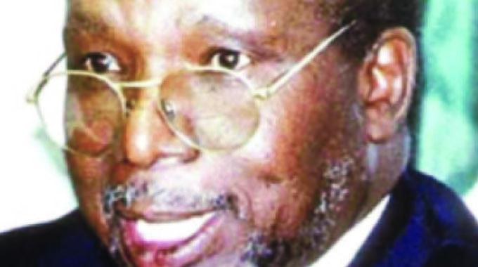 President mourns ex-PSC chair Nzuwah