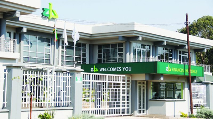 ZB keen to support Govt projects, economy