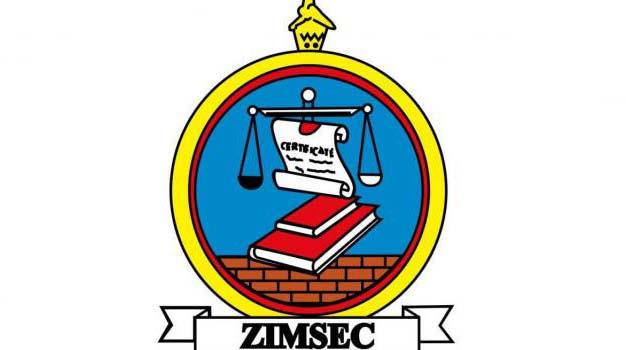 Zimsec reopens exam registration
