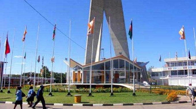 Positive vibes ahead of ZITF