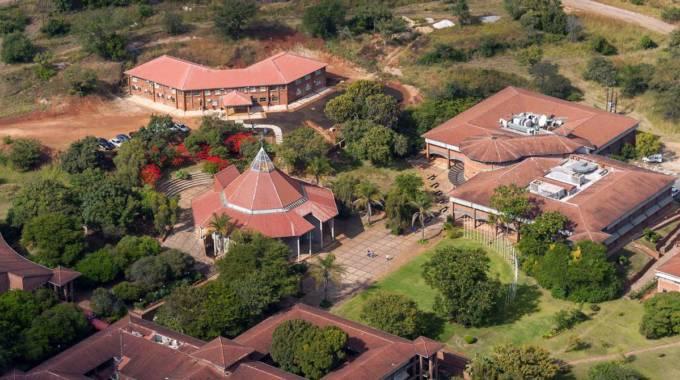 AU awards US$1,3m scholarships