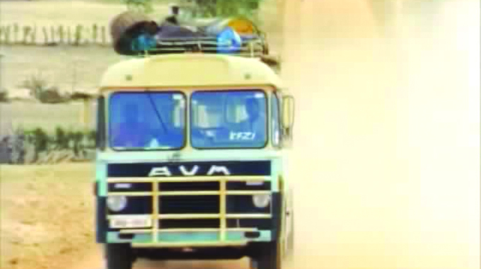 Bus operators appeal for intercity resumption