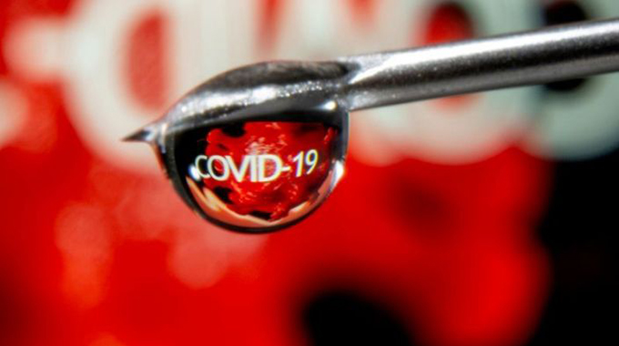 Covid-19 third wave recedes