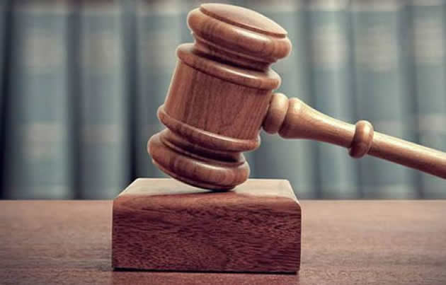 Man granted bail in drugs case