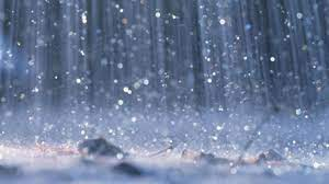 Experts meet for national 2021/22 rainfall forecast