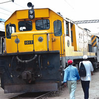 NRZ clears $326m salary areas