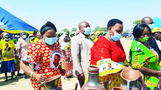 Economic transformation hailed