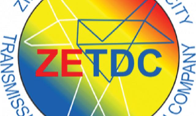 Zesa to develop load-shedding schedules