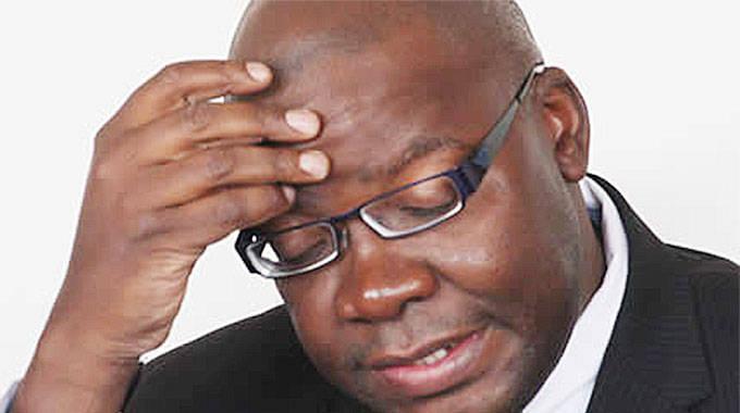 Biti's bid to avoid trial dismissed