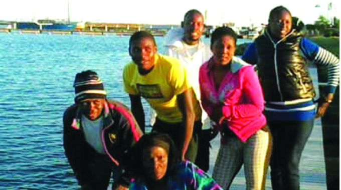 Group out to promote cultural tourism