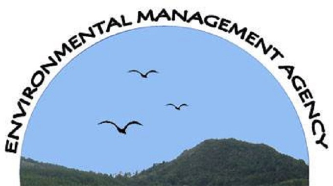 Ecological sensitive areas to be declared soon: EMA