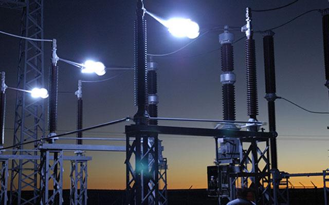 Zesa promises to improve electricity supply