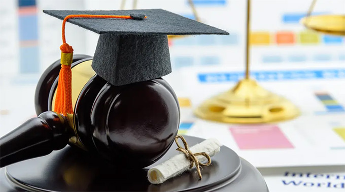 Three more varsities to offer law degrees