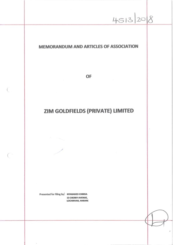 the-pandora-papers/Memorandum-of-Association-Zim-Goldfields.jpg