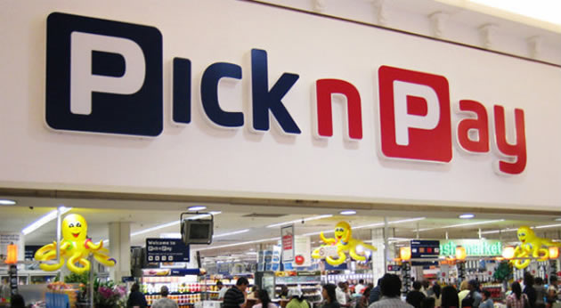 Pick n Pay loses R1,7bn to SA unrest