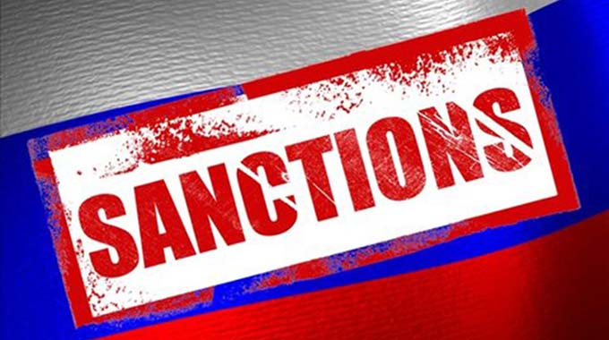 Bulawayo still reeling from illegal sanctions
