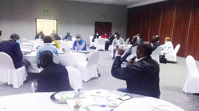 MPs meet over devolution