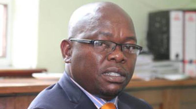 City demolishes Mbudzi roundabout illegal structures
