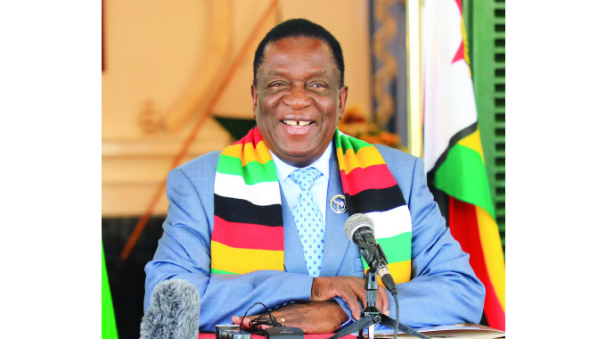 President to deliver Sona today