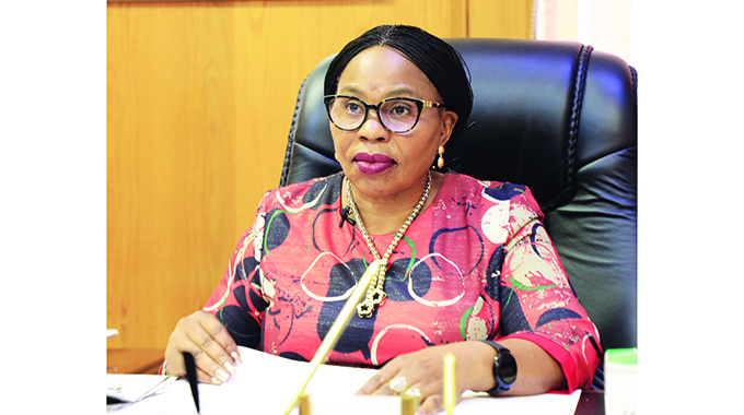ZCC appeals for broadcasting licence